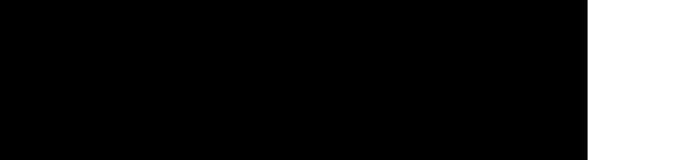 beeld_de-kern_1