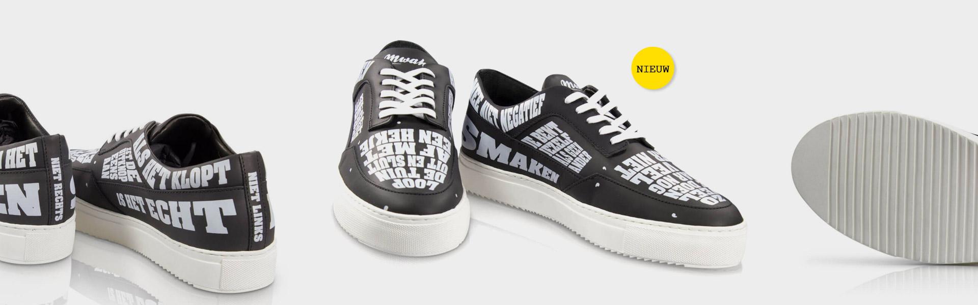 homeslide-sneaker