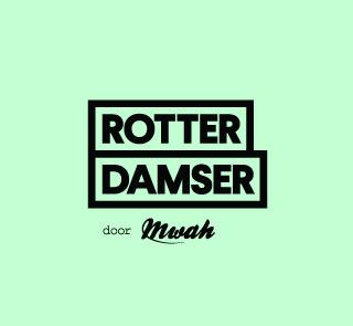 rotterdamser