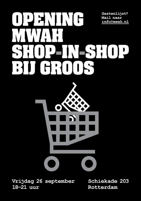 Mwah-Groos-opening-NB