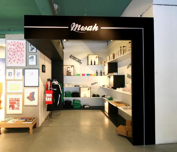 foto HUNK design-mwah-groos02 high