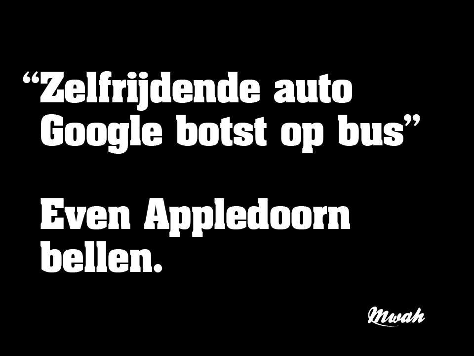20160301_appledoorn