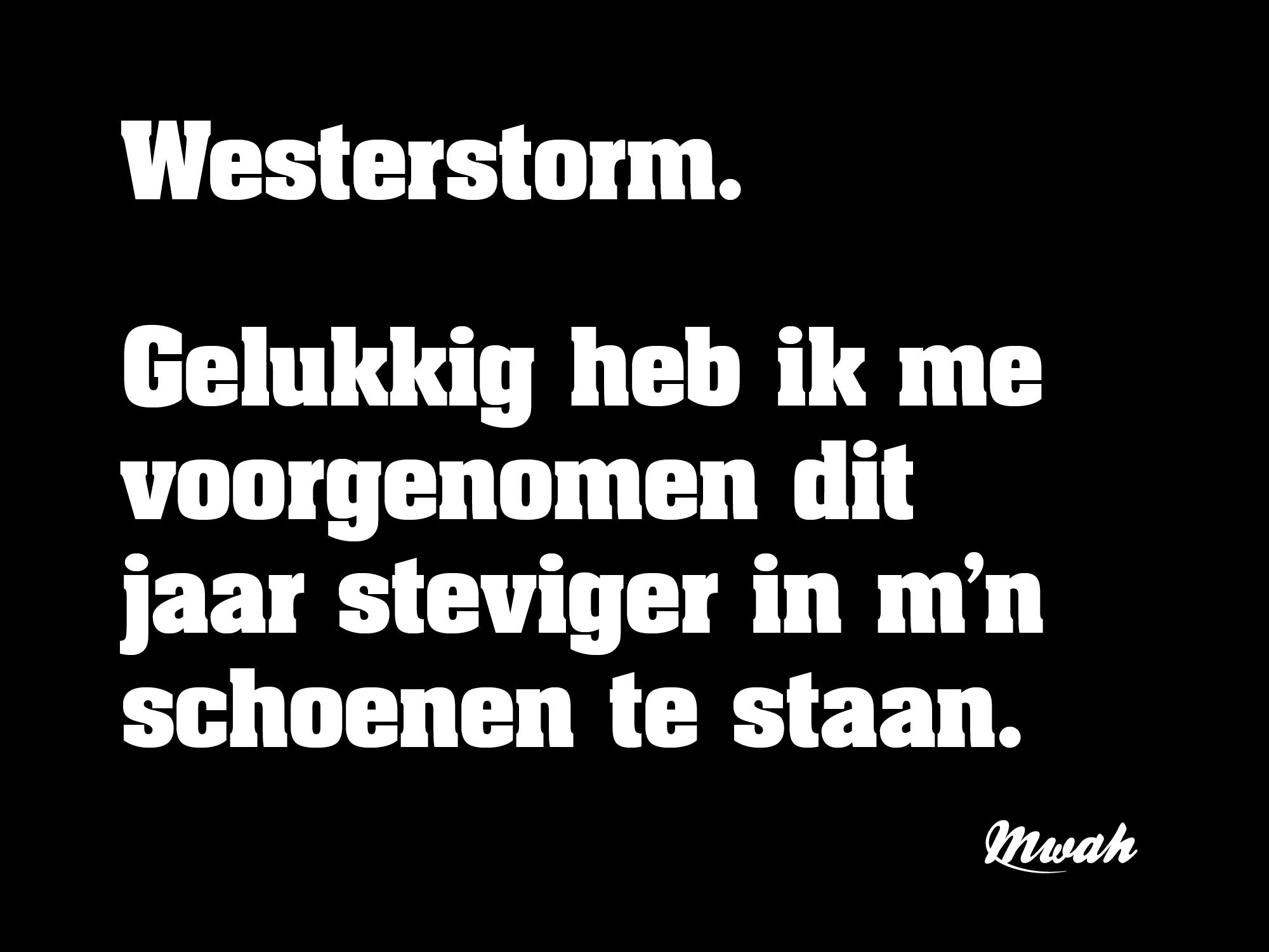 20180103_westerstorm