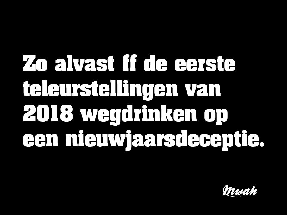 20180105_njdeceptie
