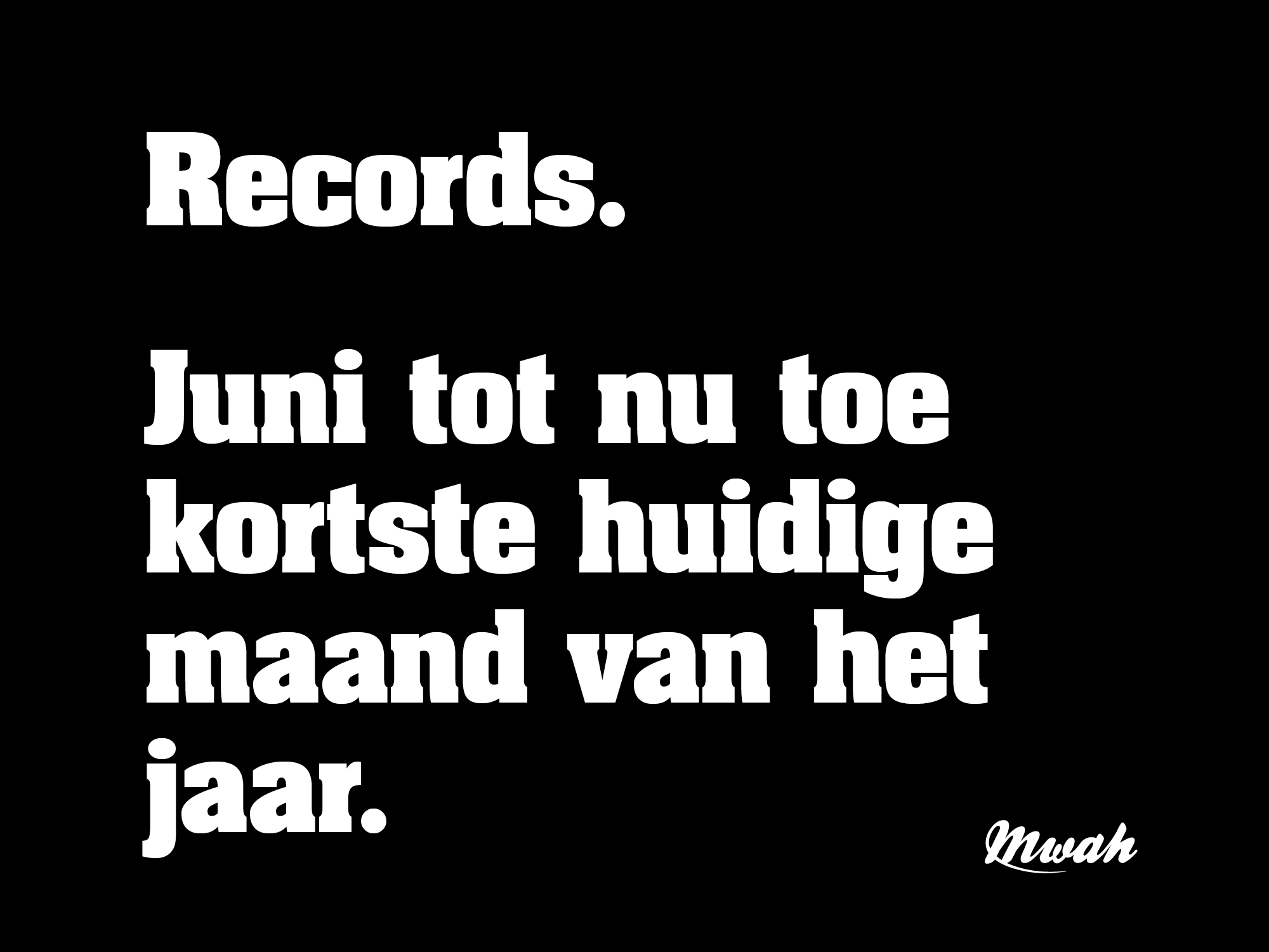 20180601_records
