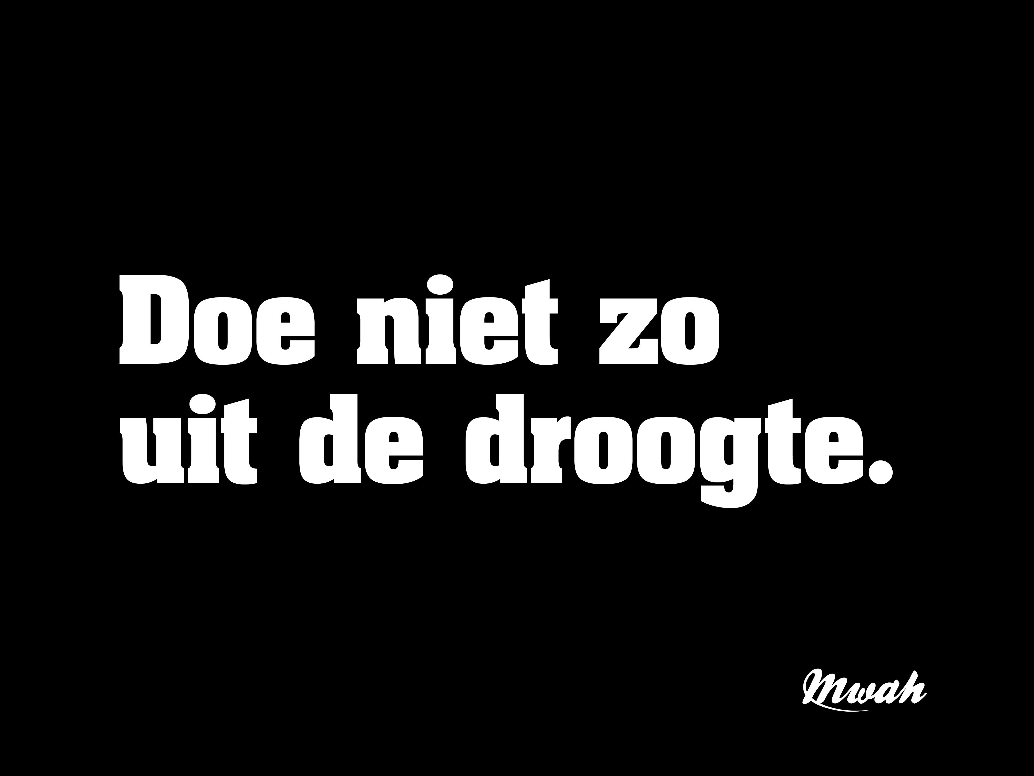 20180704_droogte