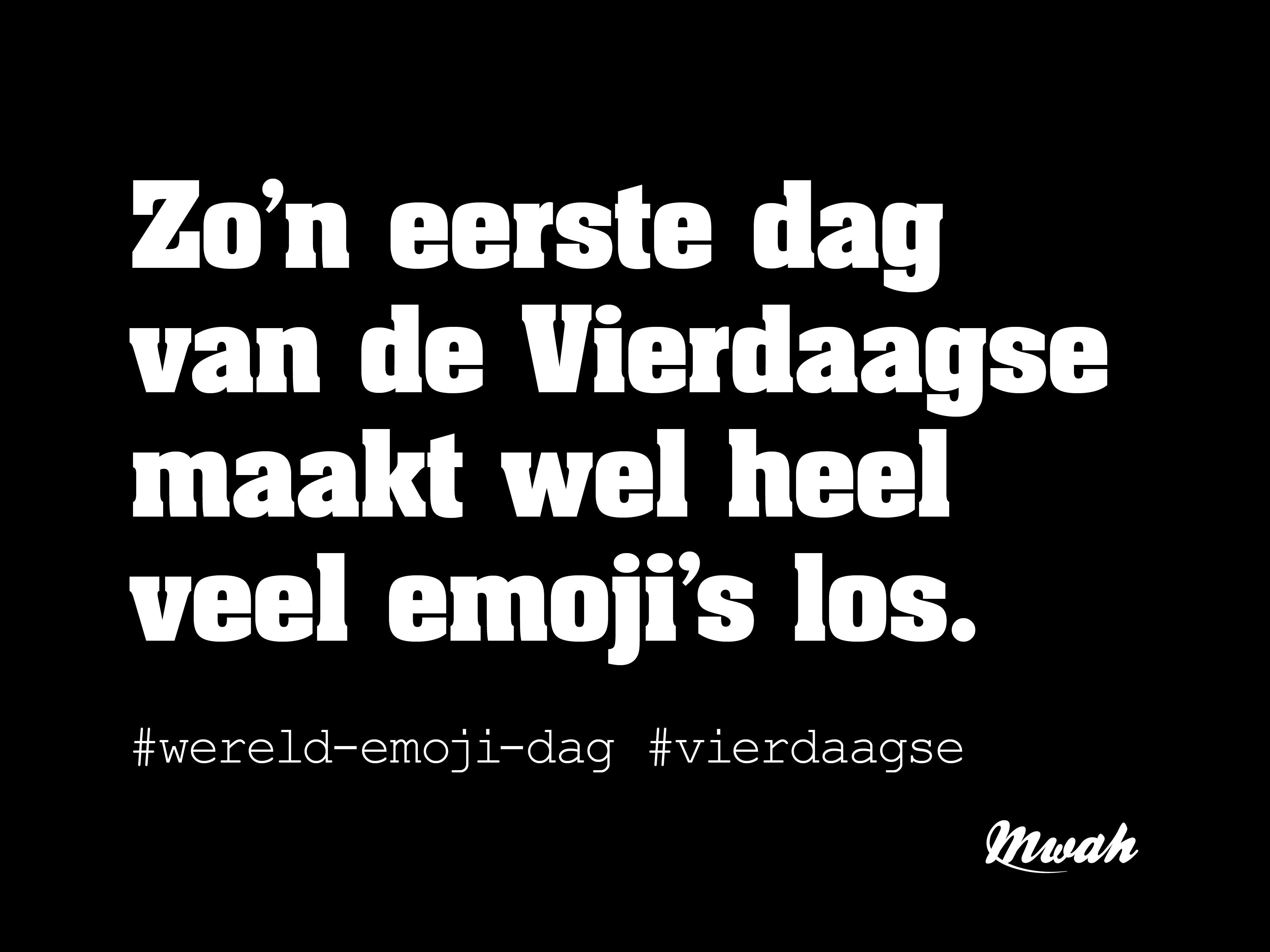 20180717_emoji