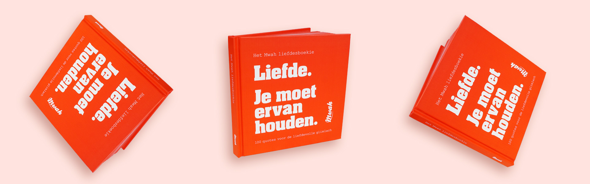 mwah_liefdesboekje_home_1