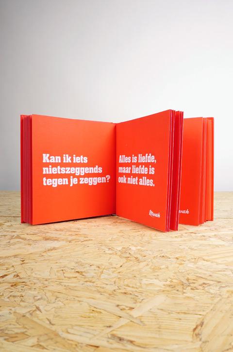 quoteboekje